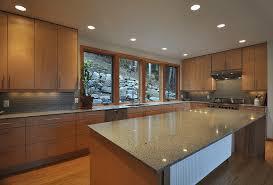 plan de travail cuisine mr bricolage cuisine plan de travail cuisine mr bricolage avec beige couleur