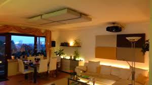 Wohnzimmer Ideen Japanisch Funvit Com Bodenfliesen Streichen