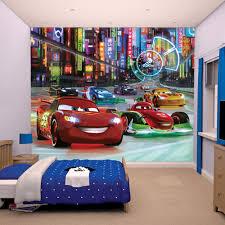 walltastic wallpaper wall murals kids bedroom peppa avengers walltastic wallpaper wall murals kids bedroom peppa avengers