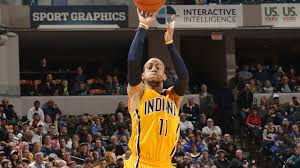 pacers get more and more indiana pacers