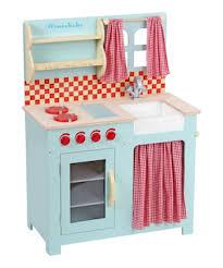 cuisine enfant vintage wishlist noël 1 rétro vintage babayaga magazine