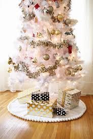 faux fur treeirt christmasirts best ideas on