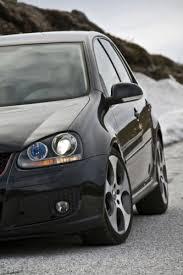 Vw Golf Mk5 Interior Styling 6 Accessories To Vamp Up Your Volkswagen Ebay