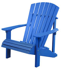 Stackable Outdoor Chair Gray Adirondack Chairs Militariart Com
