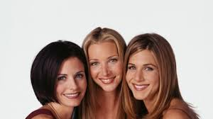 exclusive a friends reunion aniston s