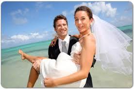 financer mariage financer crédit mariage cpe
