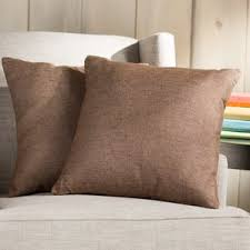 Sweet Home Best Pillow Throw Pillows U0026 Decorative Pillows You U0027ll Love