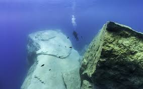 Azure Window Collapsed Azure Window Sea Arch Is Reborn U2013 As The Hottest Dive
