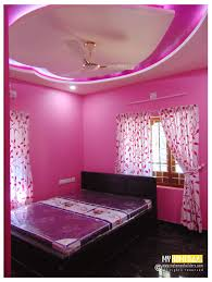 Interior Design Ideas For Small Homes In Kerala by Kerala Bedroom Interior Designs Best Bed Room Interior Designs For