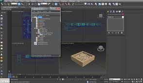 Home Design 3d Obb File How To Extract Game Assets From Unity Android Game U2013 Quaintproject