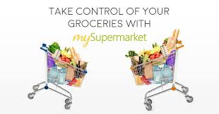 stores online 8 for online grocery shopping