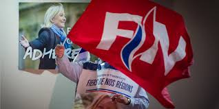 si e du front national si鑒e front national 100 images si鑒e du front national 100