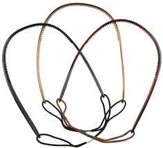 scunci headband headband flexiwrap size 1ea