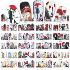 aliexpress com buy 12 designs valentine gift sticker couple