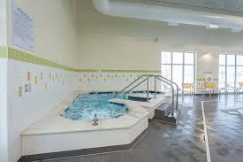 fairfield inn u0026 suites jamestown nd booking com