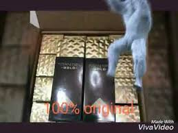 titan gel gold original youtube