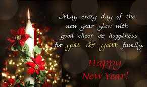 best 2016 happy new year greetings messages wishes images quotes