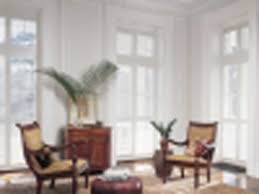 plantation shutters gallery atlanta
