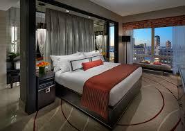 Beautiful Modern Bedroom Designs - 10 beautiful modern bedroom ideas in new york city