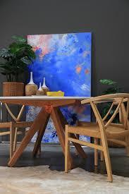indoor dining tables satara australia omni dining table indoor outdoor omni dining table cafe satara