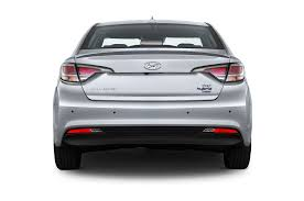 Top 10 Best Plug In by 2016 Hyundai Sonata Plug In Reviews And Rating Motor Trend