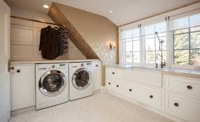 best place to buy cabinets for laundry room today s laundry rooms cabinets
