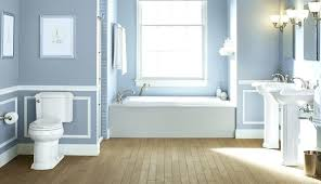 kohler bathroom ideas kohler bathroom ideas derekhansen me