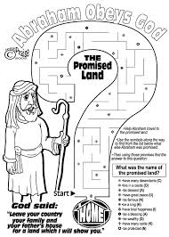 abraham and isaac coloring page 85 best bible abraham u0026 isaac images on pinterest sunday