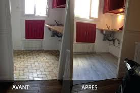repeindre faience cuisine peinture avant carrelage peinture pour faience salle de bain awesome
