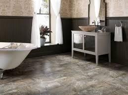 bathroom flooring ideas wonderful best diy india for smalloms
