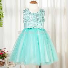 dresses for 11 year olds graduation year 6 graduation dresses melbourne discount evening dresses