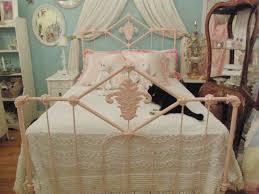 bedroom heavenly furniture for bedroom decoration using black