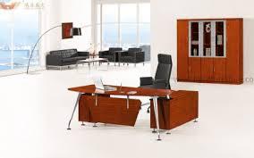 Executive Office Furniture Home China Hongye Shengda Office Furniture Manufacturer Office