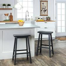 what is counter height table what is counter height and bar height saddle seat stools set of 2