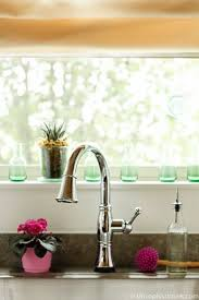 Touch Kitchen Faucets by 25 Best Kitchen Faucets Ideas On Pinterest Kitchen Sink Faucets