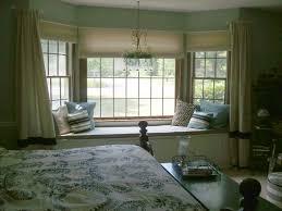 bedrooms marvellous under window storage bench window seats for