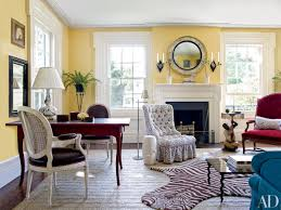 How To Decorate Country Style by How To Decorate With Layered Rugs And Carpets Architectural