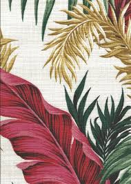 Upholstery Fabric Hawaii 32 Best U P H O L S T E R Y Images On Pinterest Upholstery