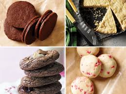 15 cookie exchange recipes today u0027s parent