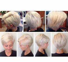 hairstyles for brain surgery patients 94 best post brain surgery haircuts images on pinterest short