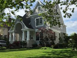 Curb Appeal Real Estate - the importance of curb appeal class harlan