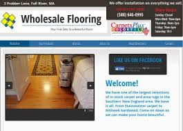 wholesale flooring carpet tile center in fall river ma 5