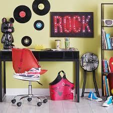 chambre rock déco chambre deco rock 22 nanterre chambre deco rock chambre