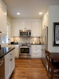 New Kitchen Ideas For Small Kitchens Best 10 Over Range Microwave Ideas On Pinterest Traditional