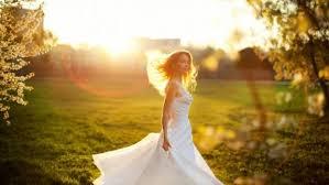 wedding venues in montana wedding venues bozeman mt element bozeman