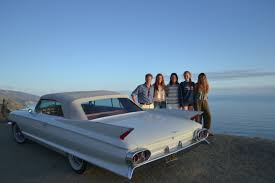 Classic Cars For Sale In Los Angeles Ca Rent A Classic Car In California Los Angeles San Francisco Las