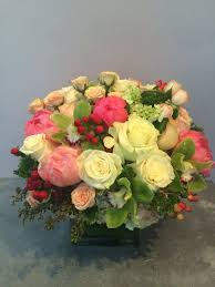 atlanta flower delivery bliss in atlanta ga chelsea floral designs