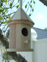 impressive octagon bird feeder plan 149 octagon bird feeder plans