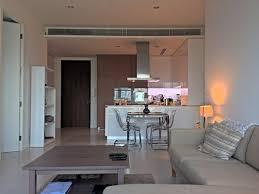 2 Bedroom Condo For Rent Bangkok 1 Bedroom Condo For Rent At 185 Rajdamri Bangkok Condominium