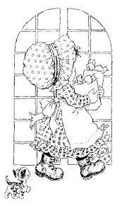 312 sarah kay images holly hobbie drawings